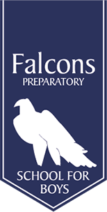 Falcons Prep School for Boys