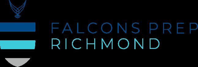 Falcons Preparatory School for Boys