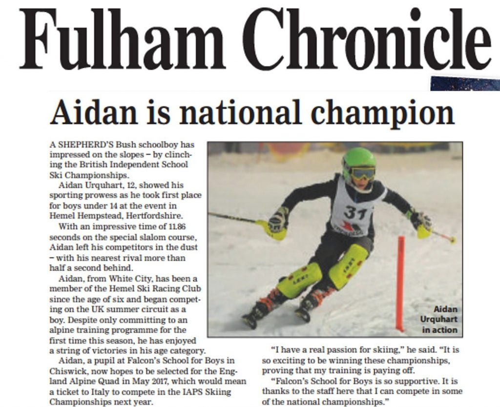 fulham-chronicle-15-nov