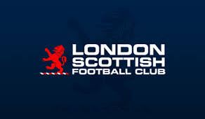 london-scottish