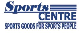 sports-centres